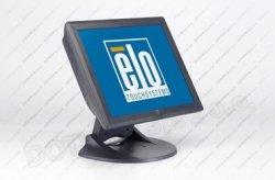Monitor dotykowy Elo 1729L