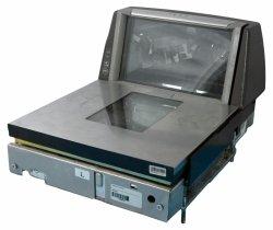 Wagoskaner: PSC (Datalogic) Magellan 8200 + Bizerba CS 300 (używane)