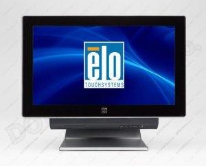 Terminal dotykowy ELO seria C 19