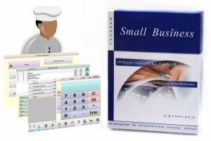 Small Business - BISTRO