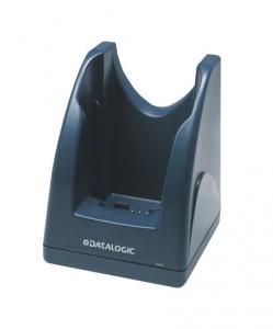 Stacja dokująca Datalogic (USB) do kolektorów Skorpio 94A151099