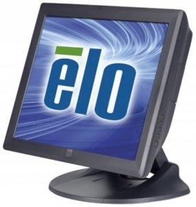Używany monitor dotykowy Elo 1729L
