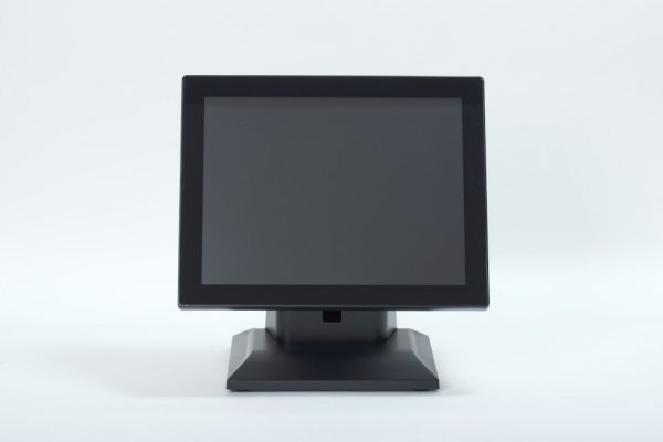 Monitor dotykowy HISENSE MD15VC