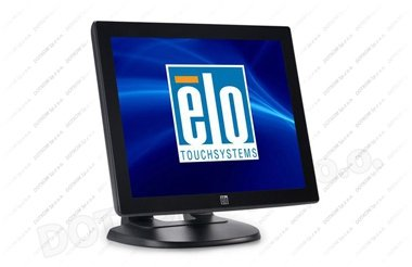Monitor dotykowy Elo 1715L