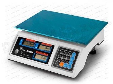 Waga Digi DS700 BR