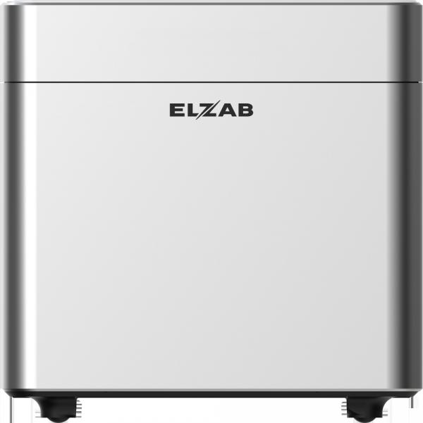 Drukarka fiskalna ELZAB Cube ONLINE E