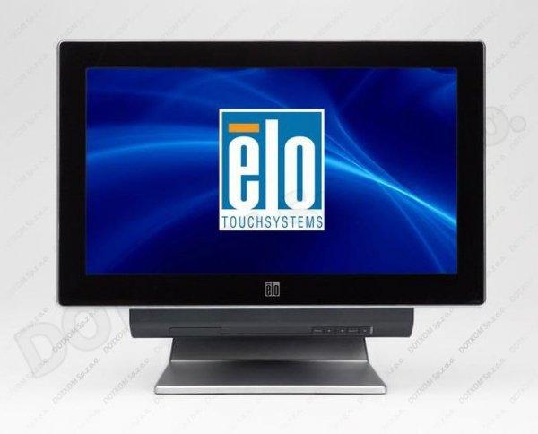 """Terminal dotykowy ELO seria C 19"""""""