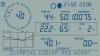 Stacja meteorologiczna bezprzewodowa Davis Vantage Pro2 półprofesjonalna zewnętrzna