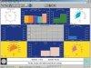 Davis 6555 WeatherLink IP oprogramowanie z rejestratorem danych on-line