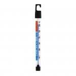 TFA 14.4002 termometr lodówkowy termometr cieczowy do zamrażarki