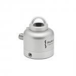 Hukseflux SR05 czujnik promieniowania całkowitego kompaktowy pyranometr ISO 9060 Second Class