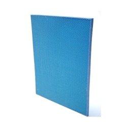 Filtr fotokatalityczny do oczyszczacza powietrza Airbi FRESH