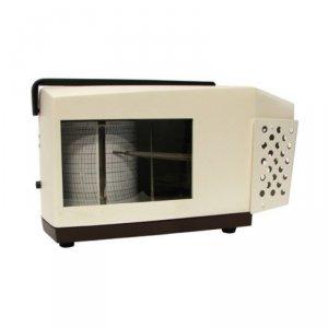 Termograf mechaniczny TZ-16 profesjonalny tradycyjny dydaktyczny