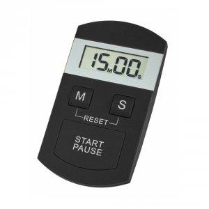 TFA 38.2005 minutnik elektroniczny z funkcją stopera i uchwytem magnetycznym