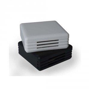 Inveo Websens-T sensor 1-Wire czujniki temperatury i wilgotności do modułu Hero