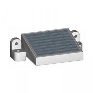 Fischer 441502 detektor opadów atmosferycznych ciekłych detektor deszczu