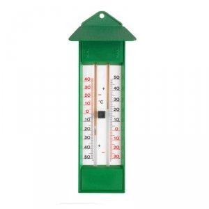 TFA 10.3015.04 termometr zewnętrzny cieczowy ekstremalny min / max REKLAMOWY
