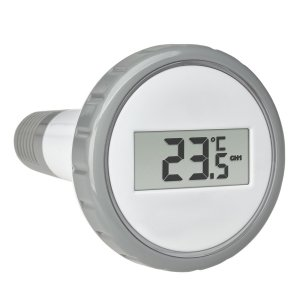 TFA 30.3240 czujnik temperatury wody basenowy bezprzewodowy