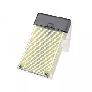 Davis 6420 czujnik zwilżenia liścia sensor rosy detektor opadu