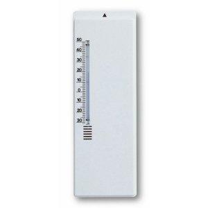 TFA 12.3004 termometr zewnętrzny cieczowy ścienny 26 cm