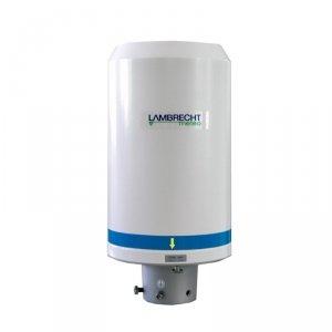 Lambrecht 15184 RAIN[e] H3 standardowy 200 cm2 Deszczomierz automatyczny wagowy profesjonalny ogrzewany ekstremalny