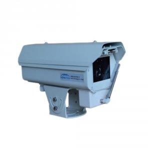 HongYuv HY-CDP22E czujnik luminancji tunelowy sensor oświetlenia kierunkowego Modbus RTU