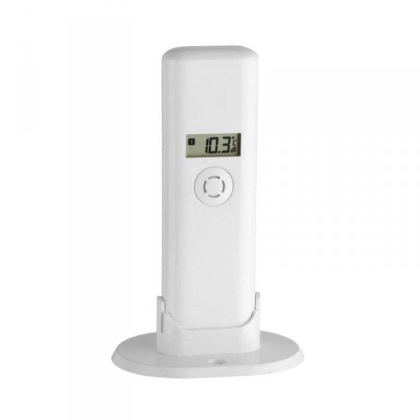 Czujnik temperatury TFA 30.3143 bezprzewodowy