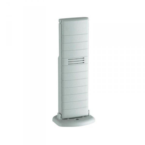 TFA 30.3159 czujnik temperatury bezprzewodowy