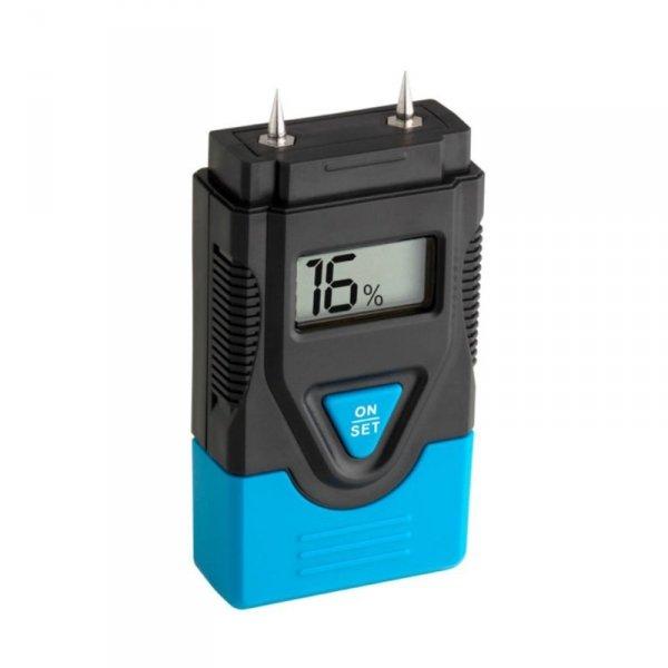 TFA 30.5502 HUMIDCHECK MINI higrometr kontaktowy do drewna betonu tynku