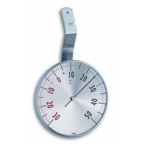 TFA 14.5003 termometr okienny mechaniczny zewnętrzny