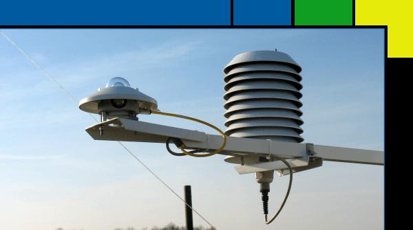 A-Ster OAR-961 osłona radiacyjna pasywna dla czujnika temperatury i wilgotności osłona antyradiacyjna profesjonalna
