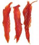Adbi Filety z kaczki 1kg [AL14]