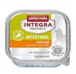 Animonda Integra Protect Intestinal dla kota - z indykiem tacka 100g