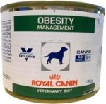 ROYAL CANIN Obesity Management 195 g (puszka)