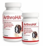 Dolfos ArthroHA 800g tabletek