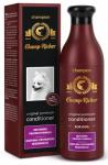 Champ-Richer Champion Odżywka proteinowa regeneracja dla psów 250ml