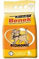 Certech Super Benek Economic 5L