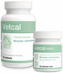 Dolfos Vetcal Mini 90 tabletek