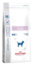 ROYAL CANIN Calm Canine 4 kg