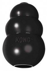 KONG Extreme X-Large 12,5cm
