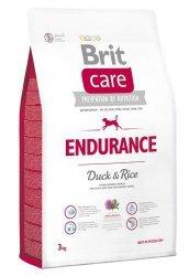 Brit Care Endurance Duck & Rice 3kg