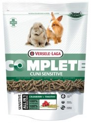 Versele-Laga Cuni Adult Sensitive Complete pokarm dla królika 1,75kg