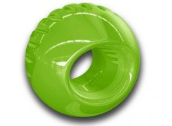 Bionic Ball Small piłka zielona [30098]