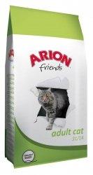 Arion Standard Cat Adult 15kg