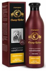 Champ-Richer Champion Odżywka dla psów rasy Yorkshire Terrier 250ml