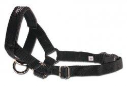 AMI PLAY Halter N4 Labrador czarny