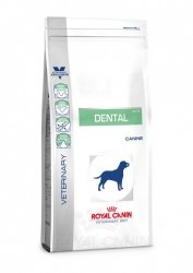 ROYAL CANIN Dental Canine 14 kg