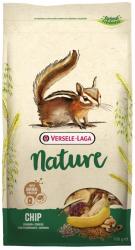 Versele-Laga Chip Nature pokarm dla wiewiórki 700g