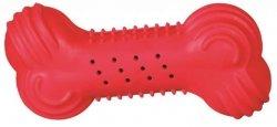 Trixie Chłodząca kość kauczuk 11cm TX-33690
