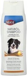 Trixie Szampon dla psa z naturalnymi olejkami 1 litr TX-2910